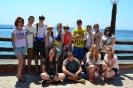Praktyki na Cyprze (maj)