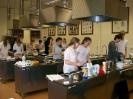 Kulinarne popisy gimnazjalistów (29 kwiecień)