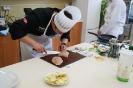 II Wojewódzki Konkurs Kulinarny Regionalne smaki -10