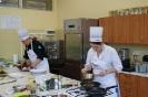 II Wojewódzki Konkurs Kulinarny Regionalne smaki -1