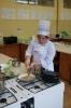 II Wojewódzki Konkurs Kulinarny Regionalne smaki -2
