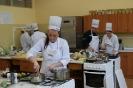 II Wojewódzki Konkurs Kulinarny Regionalne smaki -4