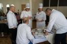 """II Wojewódzki Konkurs Kulinarny """"Regionalne smaki"""" -5"""