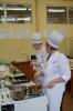II Wojewódzki Konkurs Kulinarny Regionalne smaki -5
