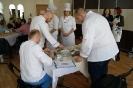 """II Wojewódzki Konkurs Kulinarny """"Regionalne smaki"""" -6"""