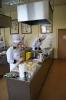 II Wojewódzki Konkurs Kulinarny Regionalne smaki -6