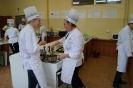 II Wojewódzki Konkurs Kulinarny Regionalne smaki -7