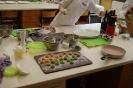 II Wojewódzki Konkurs Kulinarny Regionalne smaki -8