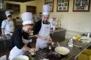 II Wojewódzki Konkurs Kulinarny Regionalne smaki -9