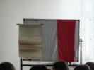 Moja Konstytucja (3 czerwiec)