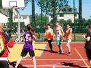 1 czerwca w sportowym duchu!-4