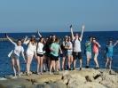 Praktyka na Cyprze-1