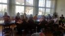 Kolejne spotkanie szkół partnerskich-6