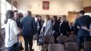 Spotkanie z Konsulem USA  Walterem  Braunohler'em-3