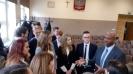 Spotkanie z Konsulem USA  Walterem  Braunohler'em-4
