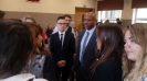 Spotkanie z Konsulem USA  Walterem  Braunohler'em-6