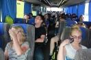 Wycieczka do Zakopanego-3