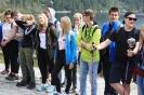 Wycieczka do Zakopanego-6
