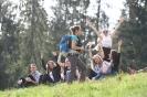 Wycieczka do Zakopanego-7