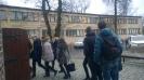 Wycieczka po Opolu -10