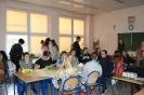 Dzień Otwarty Szkoły-10