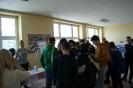Dzień Otwarty Szkoły-1