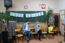 Dzień Otwarty Szkoły-4