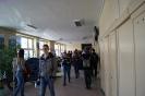 Dzień Otwarty Szkoły-6