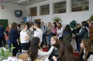 Dzień Otwarty Szkoły-9