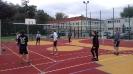 Europejski tydzien sportu-10