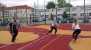 Europejski tydzien sportu-2