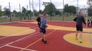 Europejski tydzien sportu-5