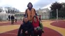 Europejski tydzien sportu-7