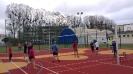 Europejski tydzien sportu-8