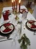 """I Wojewódzki Konkurs """"Świąteczny Stół Bożonarodzeniowy"""" (12 grudzień)"""