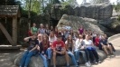 Wycieczka do Kotliny Kłodzkiej (18-19 czerwiec)
