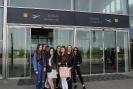 Wycieczka na lotnisko we Wrocławiu-10