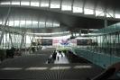Wycieczka na lotnisko we Wrocławiu-1