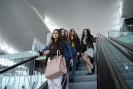 Wycieczka na lotnisko we Wrocławiu-2