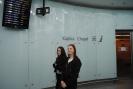 Wycieczka na lotnisko we Wrocławiu-3