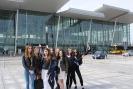 Wycieczka na lotnisko we Wrocławiu-4