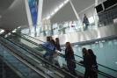 Wycieczka na lotnisko we Wrocławiu-6