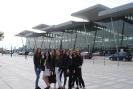 Wycieczka na lotnisko we Wrocławiu-7