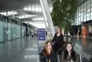 Wycieczka na lotnisko we Wrocławiu-8