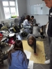 wymiana uczniów JvLS Mannheim i ZSZ4 Opole  -10