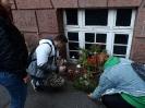 wymiana uczniów JvLS Mannheim i ZSZ4 Opole  -2