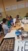 lekcja otwarta wypieku i zdobienia pierników-6