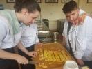 Wypieki kuchni francuskiej z przedszkolakami-2