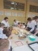 Wypieki kuchni francuskiej z przedszkolakami-3