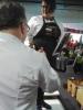 Kulinarny Talent-10